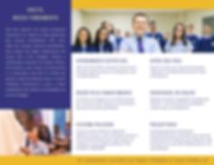 Folder institucional 2.png