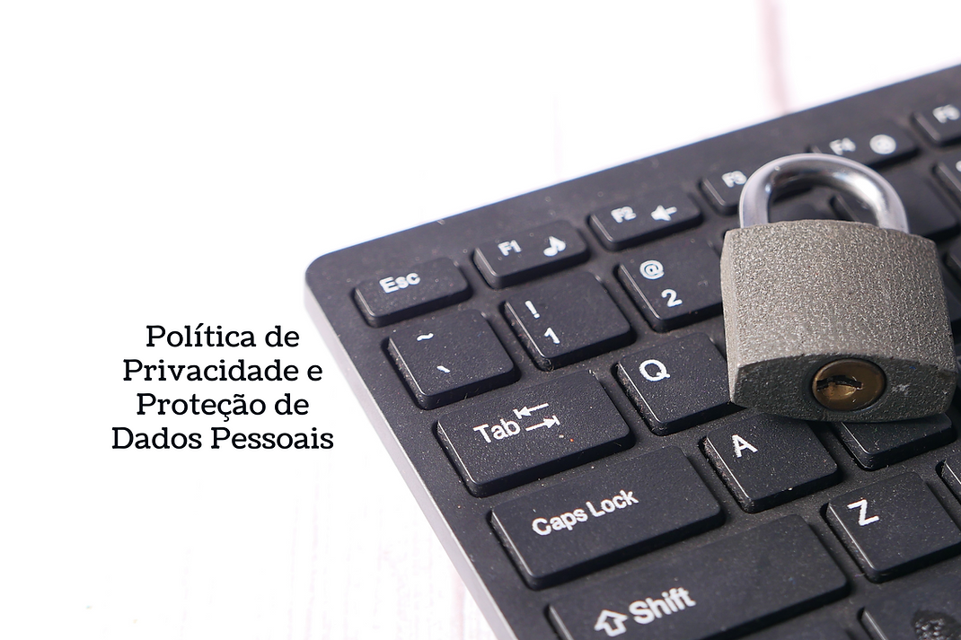 Privacidade.png