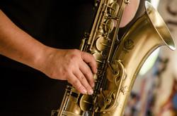 brass-hand-instrument-1049690