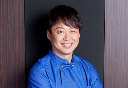 プロデューサー・本間昭光