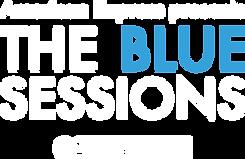 BLUE SESSIONS, ブルーセッションズ, BLUE SESSION, ブルーセッション, プレミアムライブ