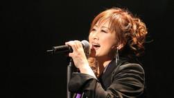 Vol.1 渡辺美里