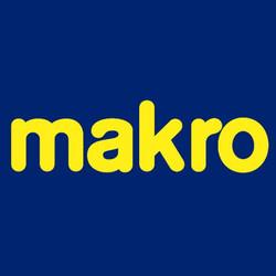 logo Makro.jpg