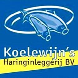 logo koelewijn.jpg