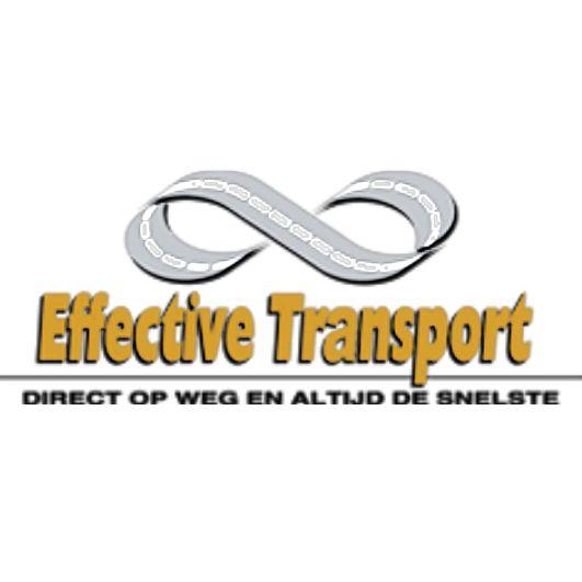 logo effective.jpg