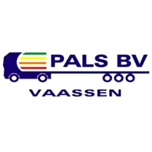 logo Pals.jpg