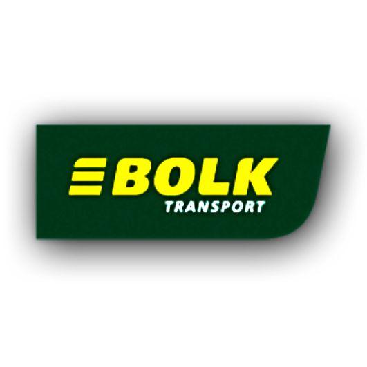 logo Bolk.jpg