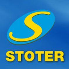logo stoter.jpg