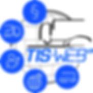 TIS-Web 5.0 a1automotive.jpg