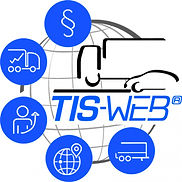 TIS-Web 5.0 a1automotive.jpg