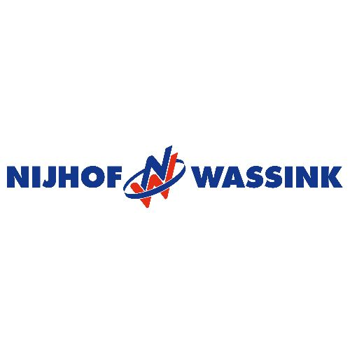 nijhof+wassink.jpg
