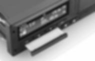 dtco-30-kartenfach-perspektive_1340x860p