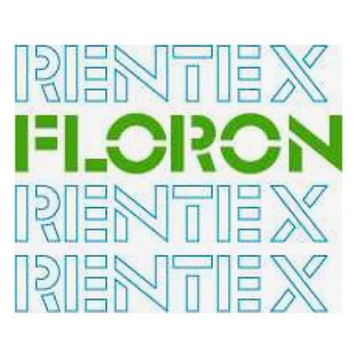 rentex.jpg