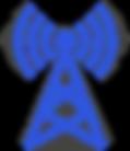 Remote download gprs a1automotive.png