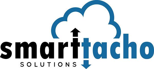 smarttacho_logo.jpg