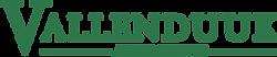 Vallenduuk Logo.png