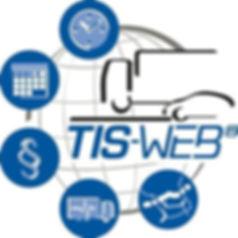 TIS-Web.jpg