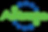 astrata_logo_flat_300_dpi_cymk_-_transp_