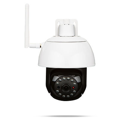 secufirst-cam214-ip-camera-buiten-1.jpg