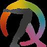 full_seven_logo_sml-19-1.png