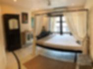 2nd Bedroom (1).jpg