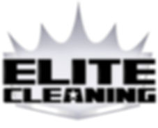 Janitorial service Tulsa | Elite Cleaning
