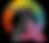 full_seven_logo2.png