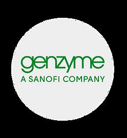 sanofi-genzyme.png