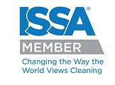 ISSA_Member_Logo-tag-PMS.jpg