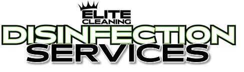 Experienced Disinfection Service in Tulsa