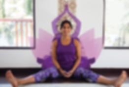private-yoga-classes-in-goa.png