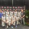 12th AAU Championship.JPG