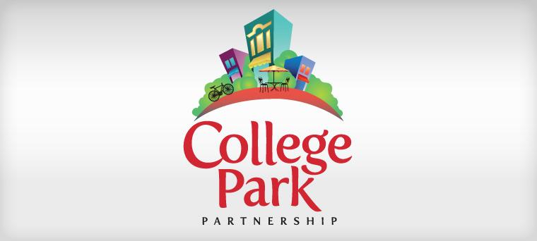 College Park Partnership