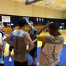 10th Practice Huddle.JPG
