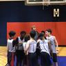 6th Practice Huddle.JPG