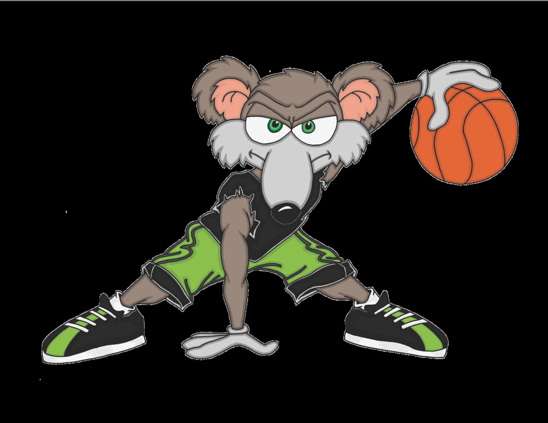 Gym Ratz