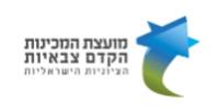 לוגו מעוצת המכינות.png
