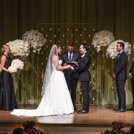 Jamee & Preston Wedding.jpg