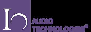 Io Audio Technologies Logo