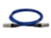 EtherCON BLUE CABLE.png