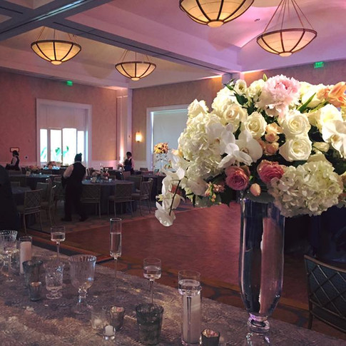 Belo Mansion Wedding Lighting.jpg