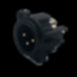 IO-XLR3-M-EV.png