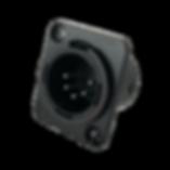 IO-XLR5-M-BK-JL.png