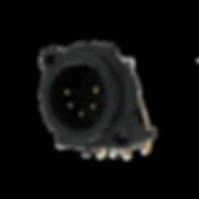 IO-XLR5-M-EH.png