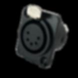 IO-XLR5-F-BK-JL.png
