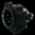 IO-XLR5-M-EV.png