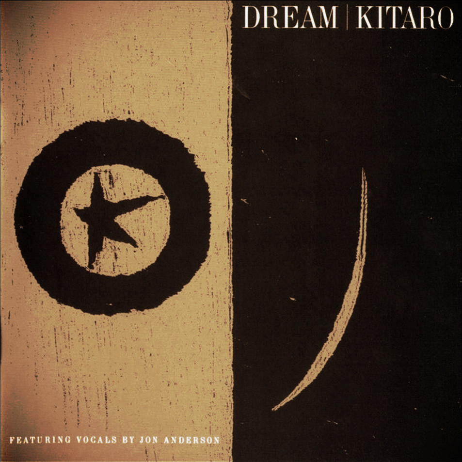 Kitaro - Dream - F_edited.jpg