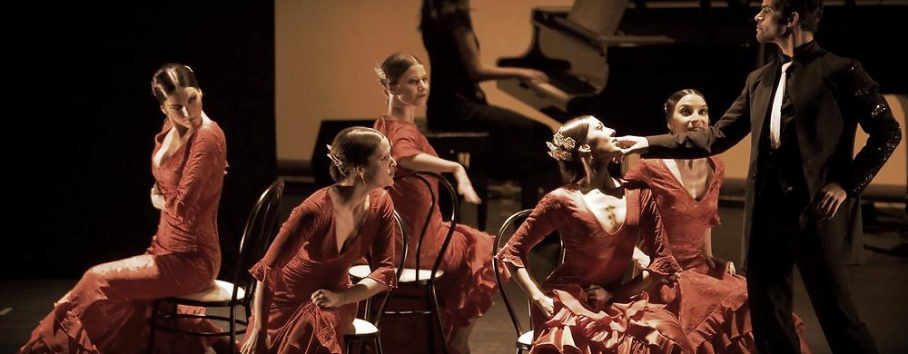 jazzing-flamenco_edited.jpg