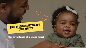 "Should I Consider Setting Up a ""Living Trust""?"