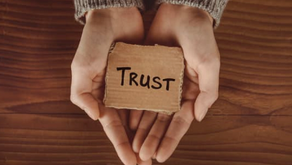 Should I Consider Setting Up a Trust? Which Type?